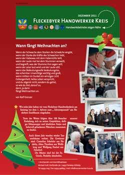 Magazin-Fleckebyer Handwerkerkreis-Titel-2011-12