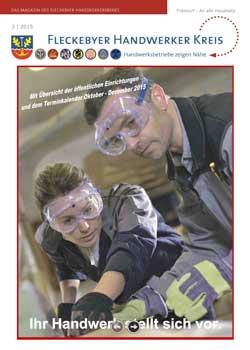 Magazin-Fleckebyer Handwerkerkreis-Titel-2015-3