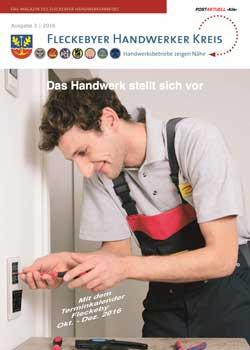 Magazin-Fleckebyer Handwerkerkreis-Titel-2016-3